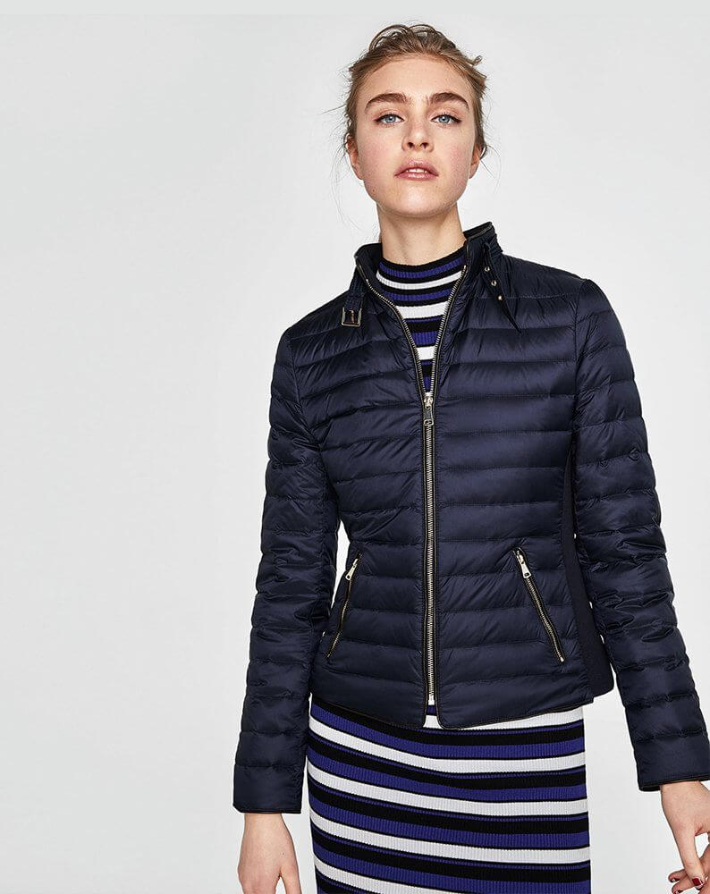 Lightweight-puffer-jacket_2.jpg